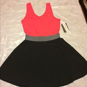 RBX athletics dress